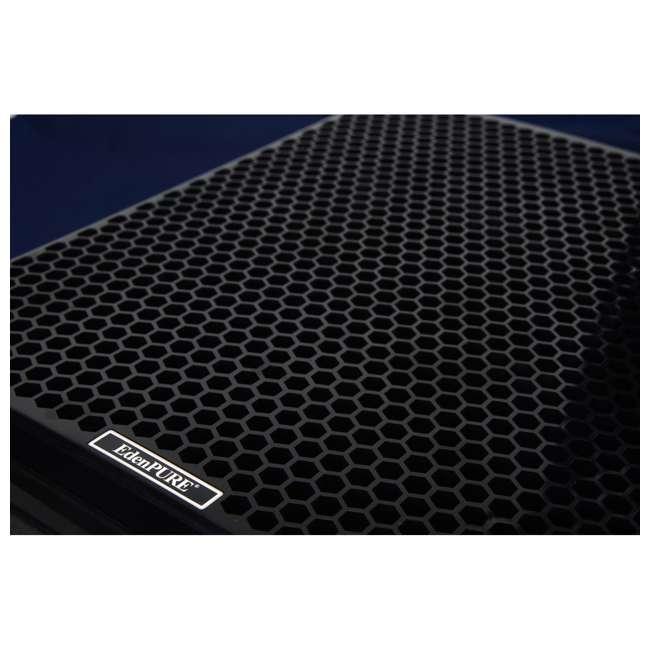 SilentPURE EdenPURE SilentPURE Air Purifier 5
