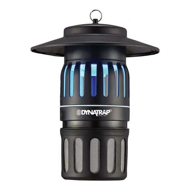 DT1050 Dynatrap 1/2 Acre Sonata Outdoor Mosquito Repeller Lantern (2 Pack) 1