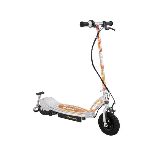 Razor Espark Electric Scooter 13111290