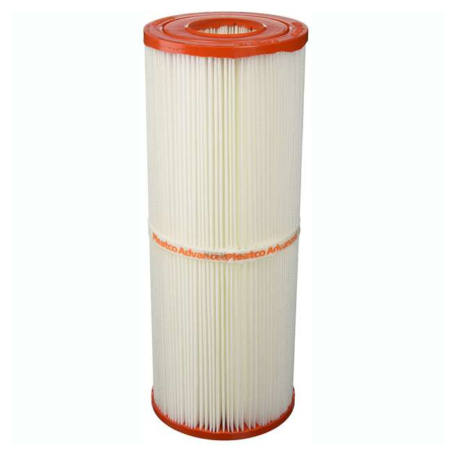 6 x PJ25-IN-4 Pleatco Replacement Pool Filter Cartridge for Coleman Spas 50 (6 Pack) 2