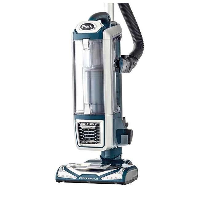 UV795_EGB-RB Shark UV795 3 in 1 Lift Away XL Capacity Upright Vacuum (Certified Refurbished) 1