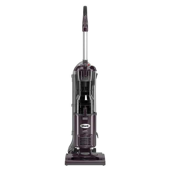 NV27PR + 69944A Shark Navigator Upright Vacuum & OxiClean Carpet Washer 2