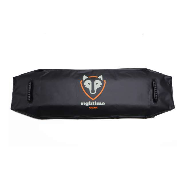 100J88-B Rightline Gear 100J88-B 4 x 4 Off Road ActionTrax Traction Board Storage Bag 1