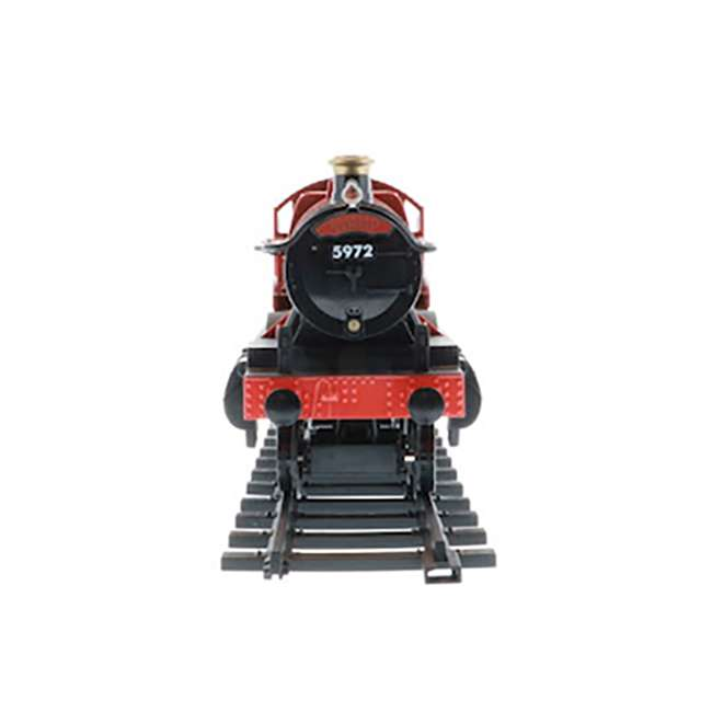 711960 Lionel 711960 Hogwarts Express Battery Powered Ready to Play Model Train Set 7