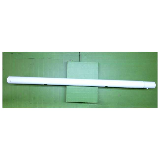 12789-Horizontal-Beam-B Intex 12789, Horizontal Beam (A) for Oval Frame Pool (New Without Box)