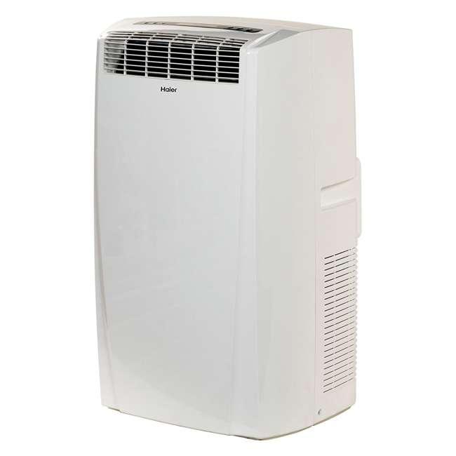 Haier 10 000 Btu Portable Air Conditioner And Dehumidifier