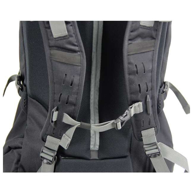 TGT-FAIRBANKS-0 Tahoe Gear Fairbanks 75L Premium Internal Frame Backpack 2