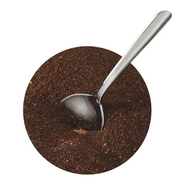 49964 Proctor Silex 10-Ounce Single-Serve Coffee Maker 4