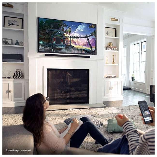 E70-E3-RB Vizio SmartCast E-Series 70-Inch UHD TV (Certified Refurbished) 5