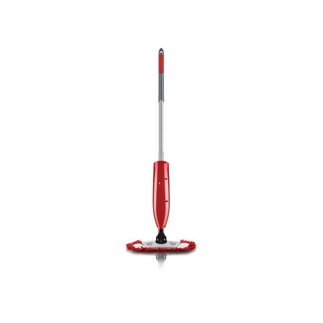 Dirt Devil Vac Dust Cordless Stick Vacuum Bd21005