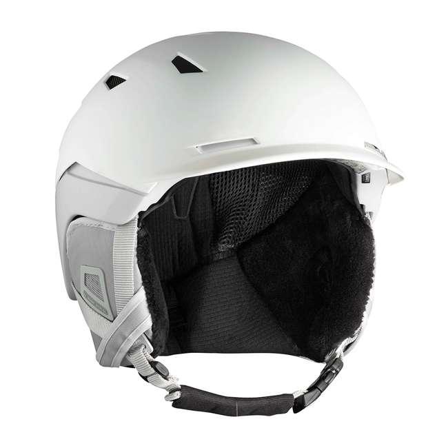 L40537900 - S Salomon Sight W Women's Size Small Ski or Snowboard Helmet
