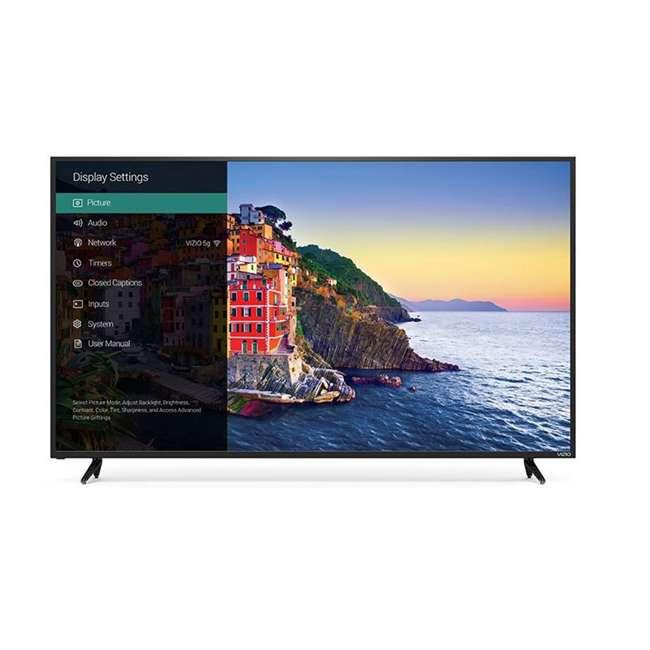 E70-E3-RB Vizio SmartCast E-Series 70-Inch UHD TV (Certified Refurbished) 1