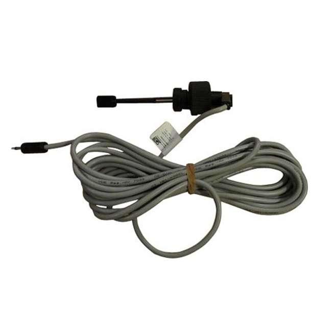 R0511900-U-C Jandy APURE AquaPure 35 Ei Salt Water Flow Switch Replacement Kit Pod(For Parts)