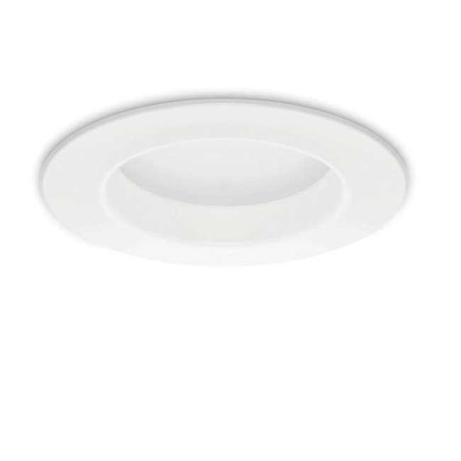 30 x PLC-5922231U0 Philips LED Downlight Dimmable Soft White Light Bulbs (2 Bulbs) (30 Pack) 7