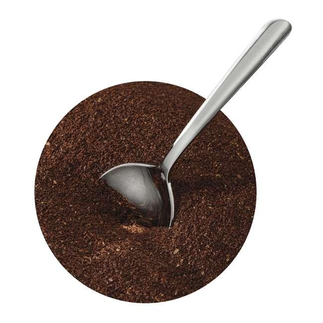49961 Proctor-Silex FlexBrew SingleServe Coffeemaker 4
