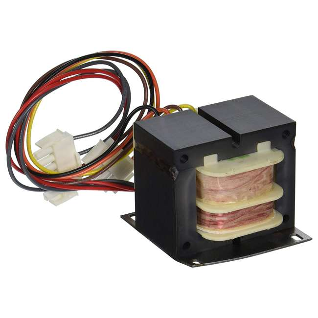 IDXL2TRF1930 Hayward IDXL2TRF1930 120/240-Volt AC Transformer Replacement for Hayward Heaters