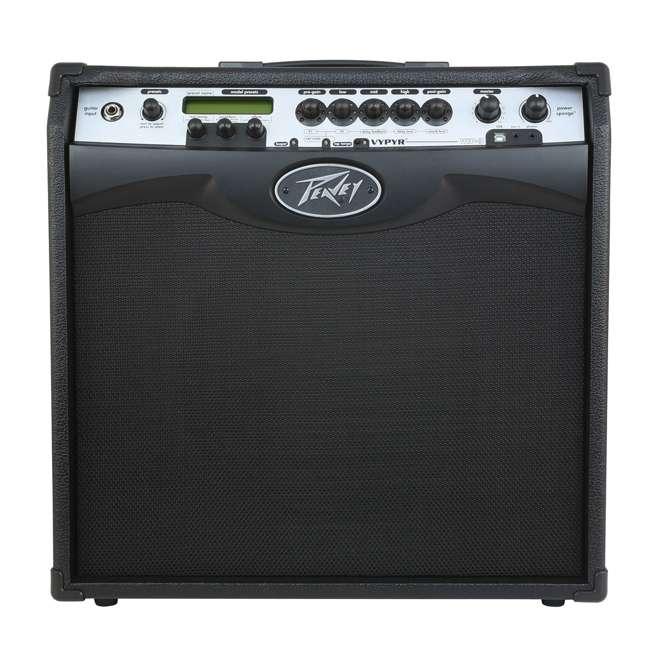 VYPYR-VIP-3-OB Peavey V.I.P. Variable Instrument Performance Amplifier 3