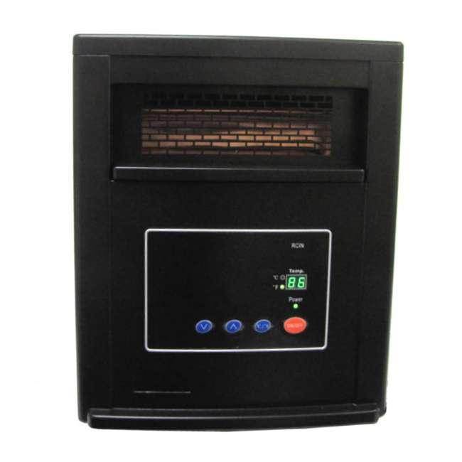 C A Ff Ce Db F B D on Renew 1500w Infrared Heater Parts