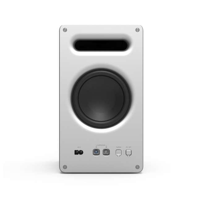 SB3651-E6C-RB VIZIO  5.1 Soundbar Speaker System (Certified Refurbished) 4