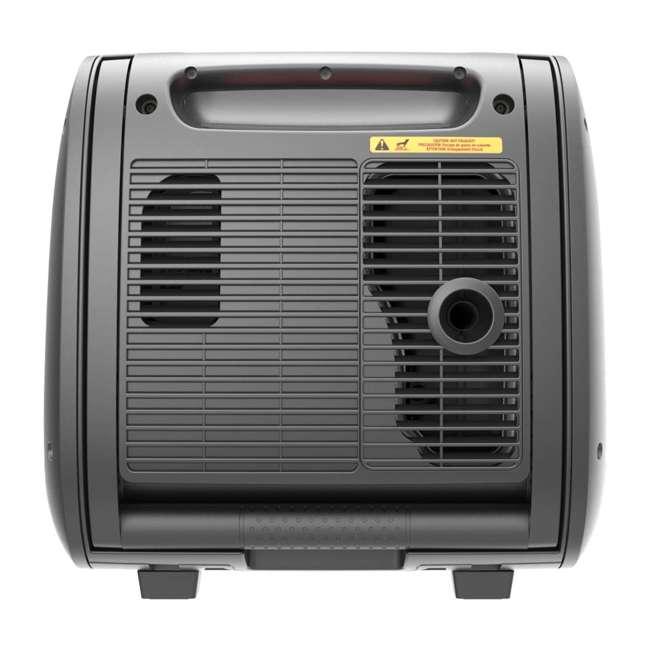 W03083 Firman W03083 3000-Watt Portable Generator 4