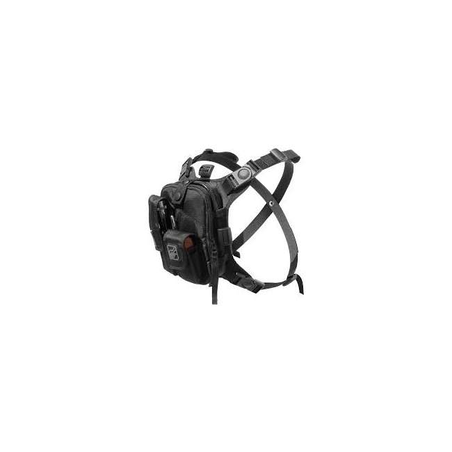 CVT-RG-ESCP-BLK OMA1-Backpack