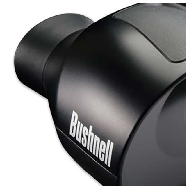 BSHN-130521 Bushnell Spectator Series 4x Magnification 30mm Wide View Binoculars 3