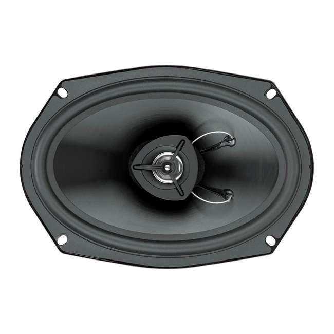 SE692 BOSS SE692 6x9-Inch 350W Car Audio Speakers (Pair) 3
