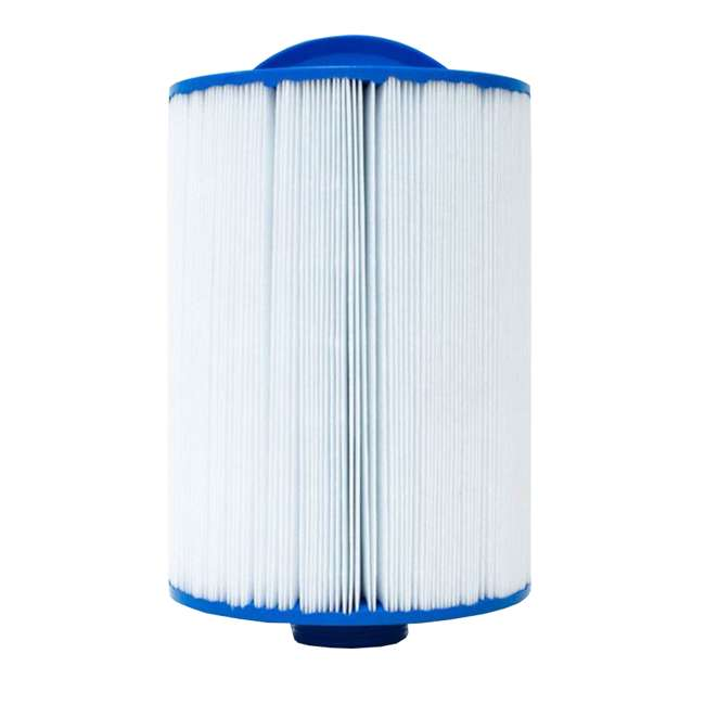 5CH203-U-A Unicel Swimming Pool 20 Sq. Ft. LA Spas Replacement Filter Cartridge | 5CH-203