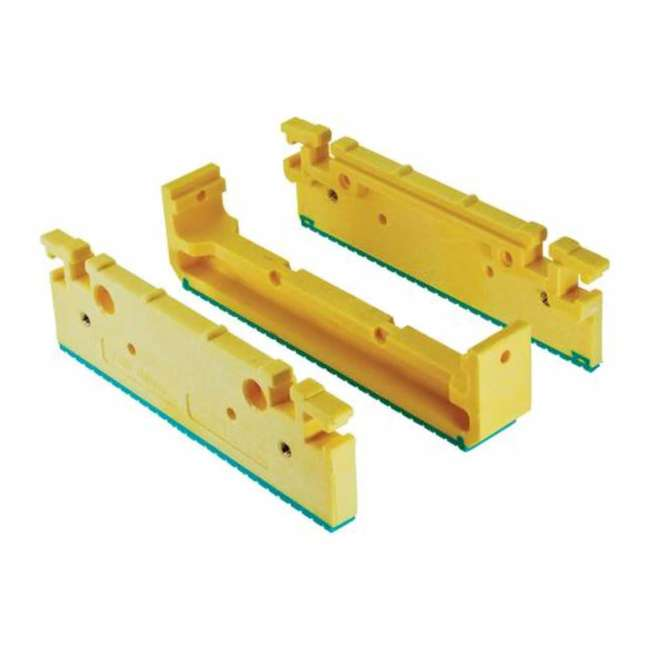 RR-303 Microjig RR-303 GRR-RIPPER 3-Piece Replacement Leg Set (2 Pack) 2