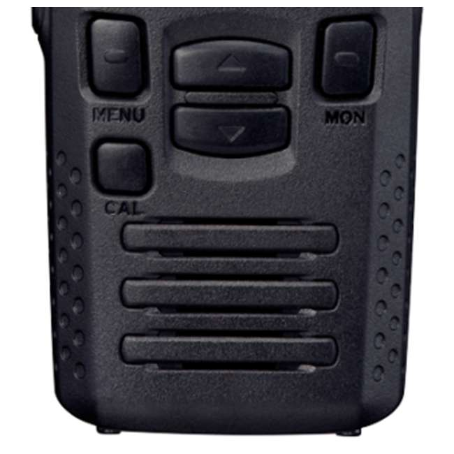 TK-3230DX Kenwood TK-3230DX ProTalk UHF FM Portable Business 2 Way Radio Walkie Talkie 2