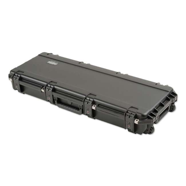 3i-4214-pl-OB SKB Cases iSeries 4214 Parallel Limb Bow Crossbow Case (Open Box) 2