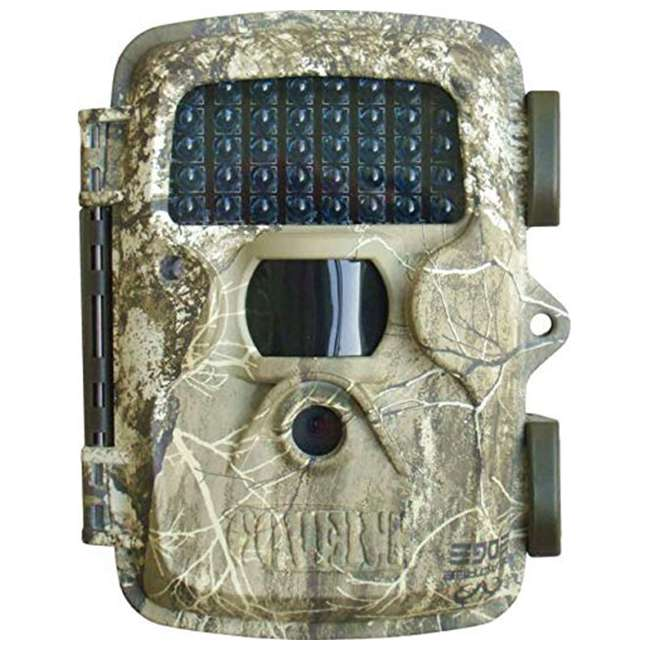 5632 Covert Scouting Cameras MP16 Trail Camera, Realtree Edge