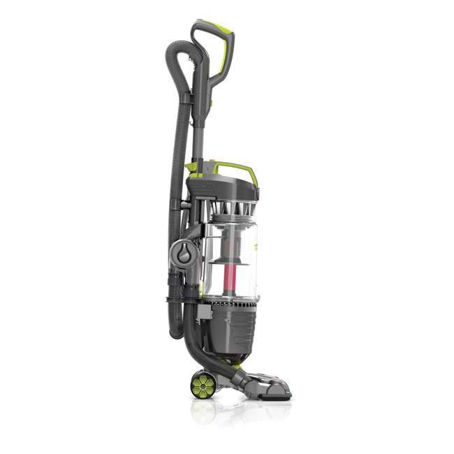 UH72450-U-C Hoover Air Pro Bagless Upright Vacuum Carpet Cleaner, UH72450 (For Parts) 4