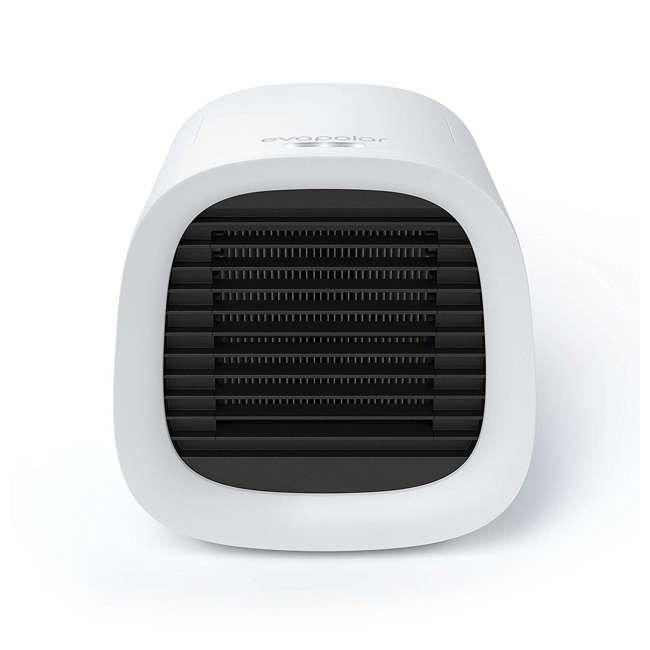 EV-500W Evapolar EV-500W evaCHILL Personal Evaporative Humidifier Air Conditioner, White 1