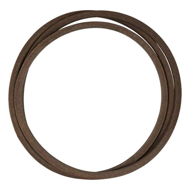 HV-PA-539117245 Husqvarna HV-PA-539117245 46 Inch Deck Riding Mower Tractor Belt Replacement