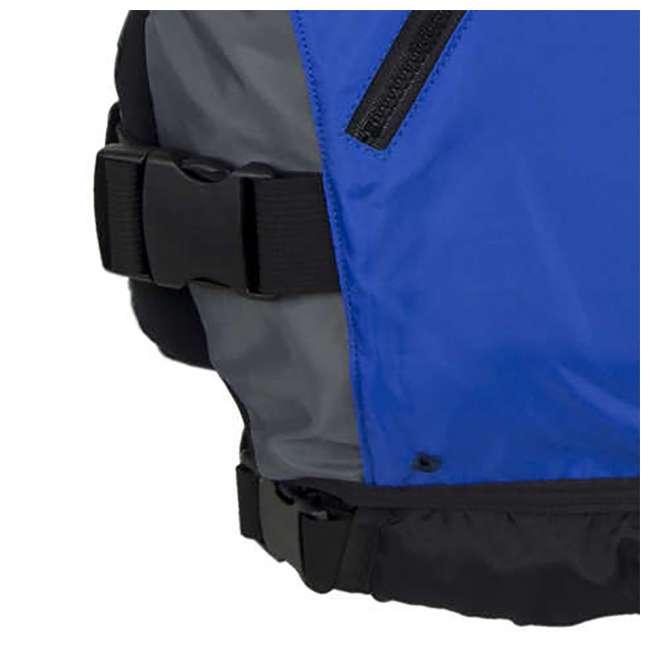68305EP + NRS_40034_01_104 Intex Kayak Set & NRS Vapor Adult L/XL PFD Life Vest 7