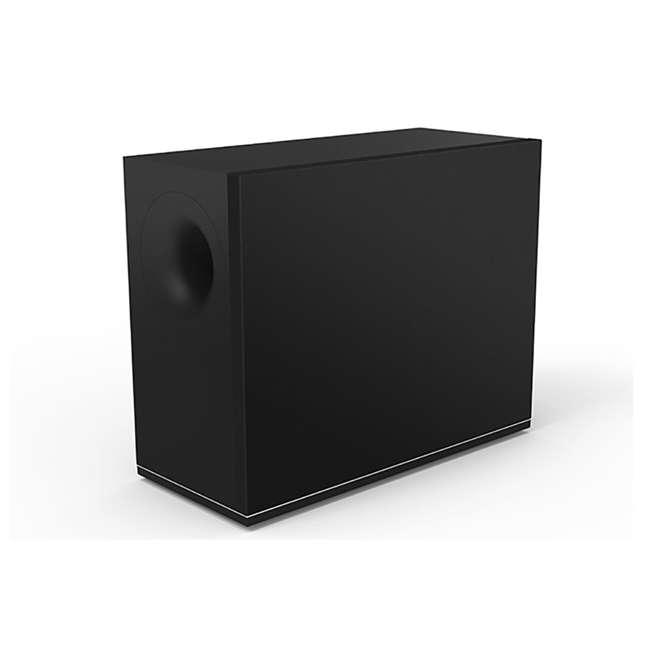S3851X-C4-RB Vizio S3851X-C4 38 Inch 5.1 Channel Sound Bar System (Certified Refurbished) 2