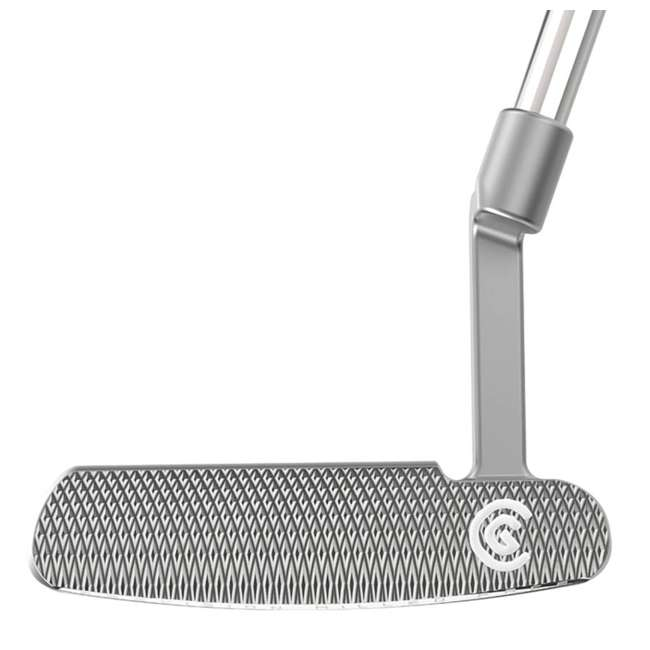 11035716 Cleveland Golf 35-Inch Huntington Beach 10 Putter, Right-Handed 4
