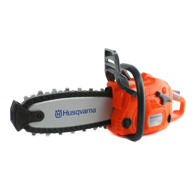 522771101 Husqvarna Toy Chainsaw