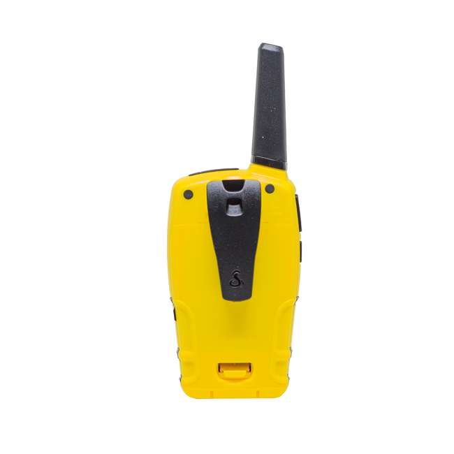 CX445 Cobra 28-Mile Sports Walkie Talkie Radios 2