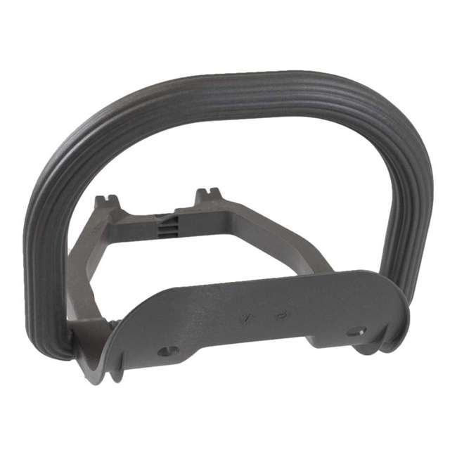 HV-PA-503771003 Husqvarna 503771003 Front Handle Replacement Part for 123, 65, 225, 323, and 326