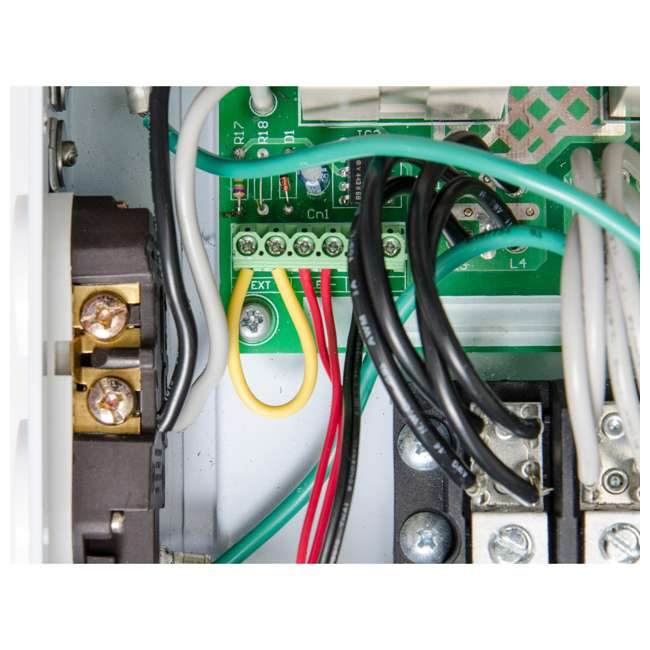 8 x APCL8DX AutoPilot 8000W High Power HID Master Lighting Controller (8 Pack) 4