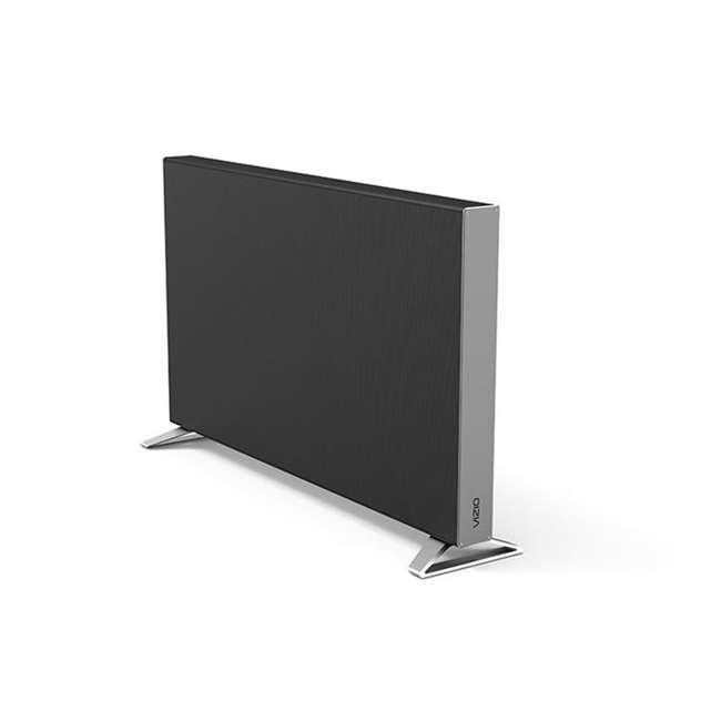 SB4531-D5-U-A Vizio SmartCast 45 Inch 3.1 Bluetooth Slim Compact Sound Bar System (Open Box) 4