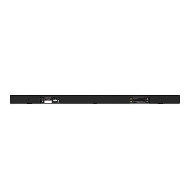 SB4531-D5 Vizio SB4531-D5 SmartCast 45 In. 3.1 Bluetooth Sound Bar (Certified Refurbished) 2