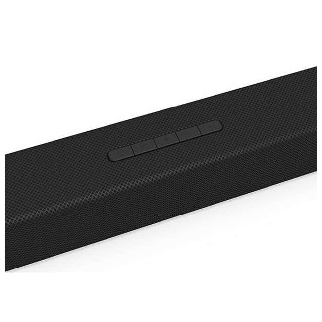 SB4531-D5-U-A Vizio SmartCast 45 Inch 3.1 Bluetooth Slim Compact Sound Bar System (Open Box) 3