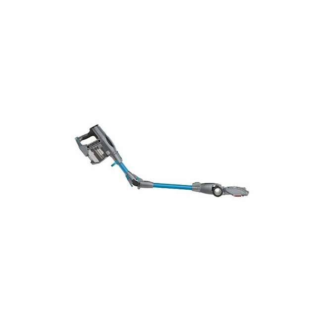 UF280_EGB-RB Shark UF280 IONFlex 2X DuoClean Cordless Stick Vacuum (Certified Refurbished) 2