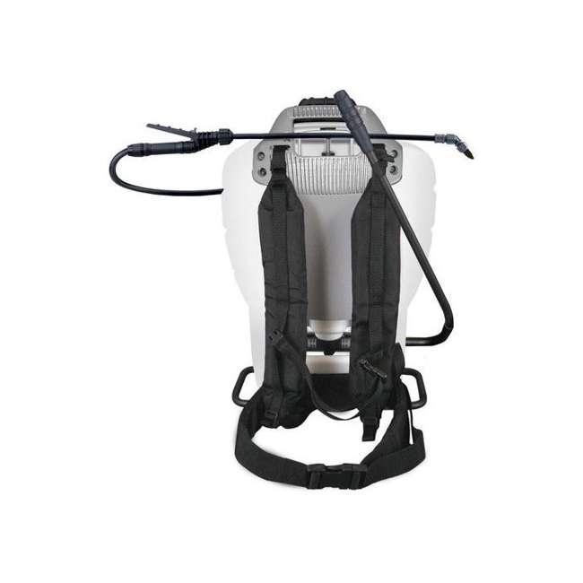 roundup-4G-backpack-sprayer Roundup Professional 4-Gallon No Leak Pump Backpack Sprayer 190327 (Open Box) 2