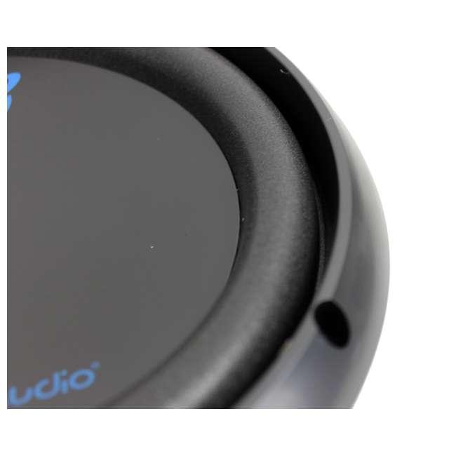 AC8D Planet Audio AC8D 8-Inch 1200W Subwoofer Dvc 4 Ohm 7