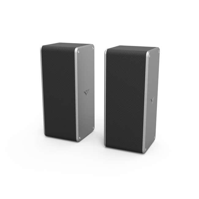 SB3651-E6C-RB VIZIO  5.1 Soundbar Speaker System (Certified Refurbished) 8
