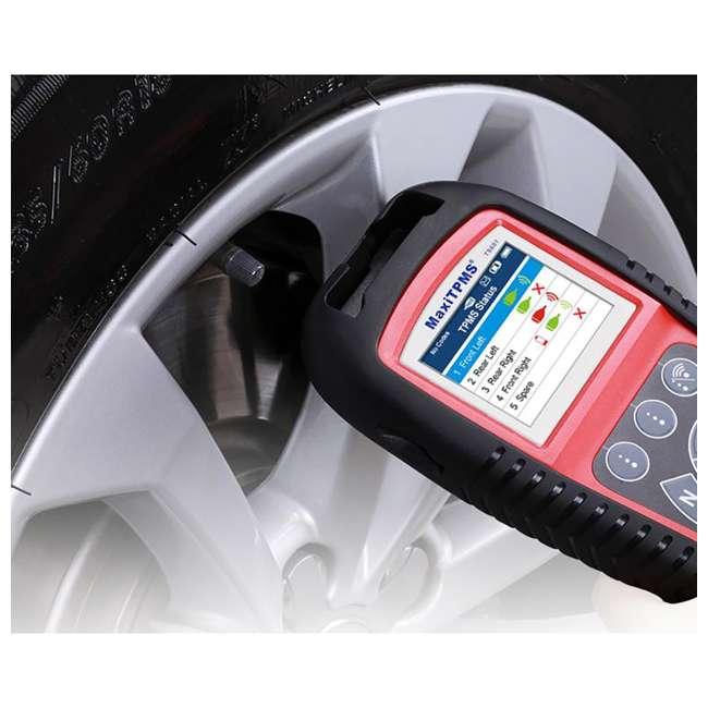 10 x TS601 Autel MaxiTPMS TS601 Diagnostic & Service Tool (10 Pack) 6